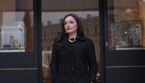 Comment-trouver-son-propre-style-Elvisa-JASAK-Paris
