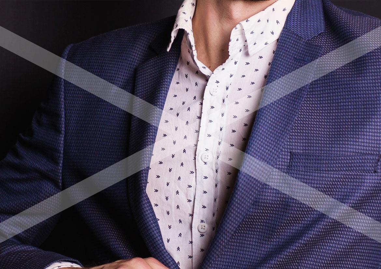 Chemises à éviter à tout prix