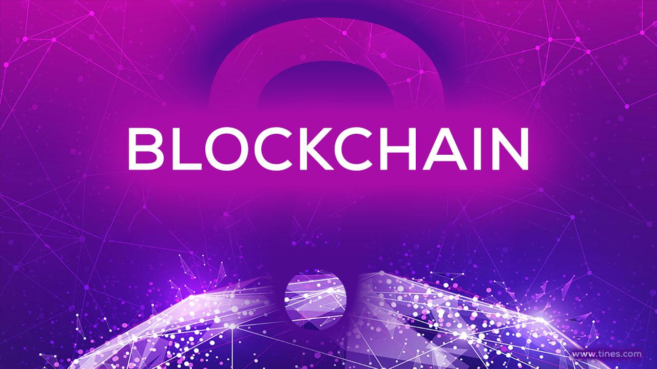 Qu-est-ce-que-la-Blockchain-Explications-pour-les-debutants